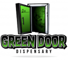 Green Door Dispensary
